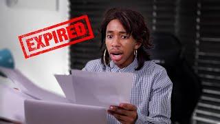 Download Lasizwe Dambuza Comedy - How South Africa bought expired vaccines (Lasizwe Dambuza)