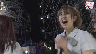 Live Concert by AKB48 | Asian Idol Music Fest 2019 @Beach Stage