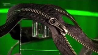 Как изготавливают застежки для вашей одежды?(Как изготавливают застежки для вашей одежды? ..., 2016-09-03T15:05:38.000Z)