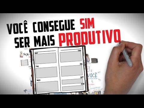 A TRÍADE DO TEMPO | Christian Barbosa | SejaUmaPessoaMelhor