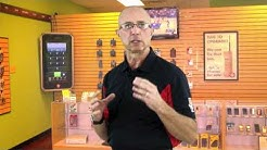 Cell Phone Repair St. Louis, MO: Emergency Options for Smartphone & iPhone Repairs - Chesterfield