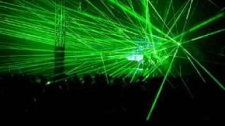 Bassdrum Project - Let´s go!