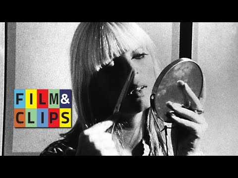 Chelsea Girls - Andy Warhol