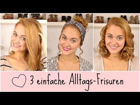 5 TIPPS wenn DU mit einem MÄDCHEN SCHREIBST - CoD AW mit Facecam | iCrimax von YouTube · Dauer:  6 Minuten 2 Sekunden