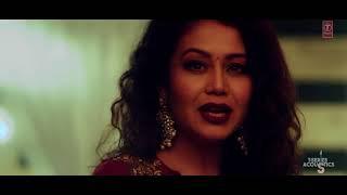 Mohabbat Nasha Hai   T Series Acoustics   HATE STORY 4   Neha Kakkar   Tony Kakkar   T Series