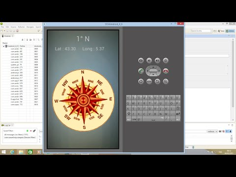 learn-how-to-create-a-compass-application-in-android