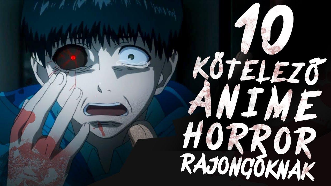 parazita anime, hány epizód és évszak