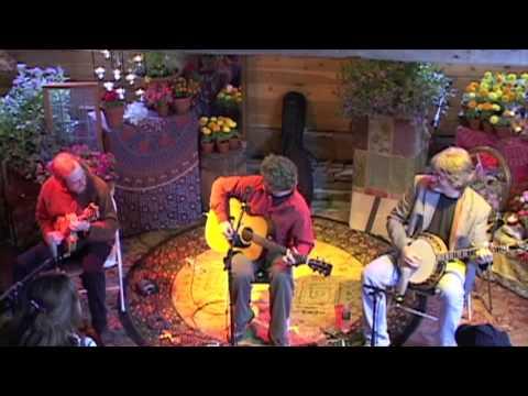 "T.Sheaffer/J.Skehan/M.Clifford""Mama Don't Allow No Music""5/14/06"