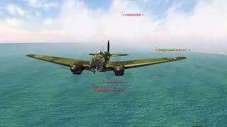 Battle Of Britain (WW2 Wings Of Duty)