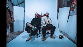 D.Beat feat. Bigg Favz - Gotta Go (Video Oficial)