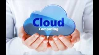 Komal Agarwal's video on Cloud Computing