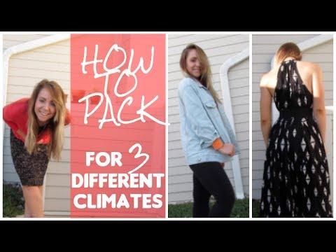Summer Favorites | Travel Fashion Haul | Forever21, H&M, Charlotte Russe