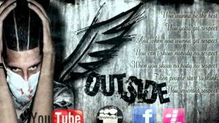 DrilouT ft. Darkman &Flowetri - E DI VET (officaial) HD
