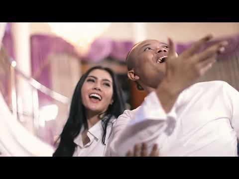Susis Juga Manusia (Official Video Music)