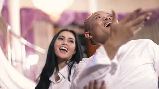 Susis Juga Manusia (Official Video Music)