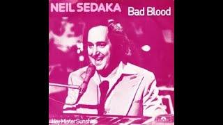 Download Neil Sedaka & Elton John - Bad Blood (1975) Mp3 and Videos