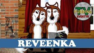 Reveenka - Norske folkeeventyr