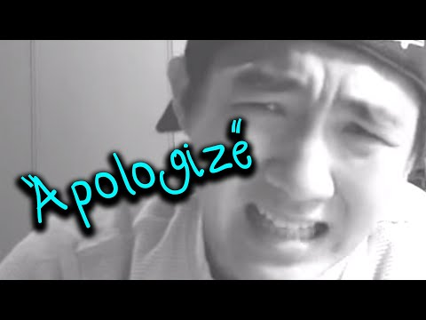 One Republic - Apologize - Acoustic Cover