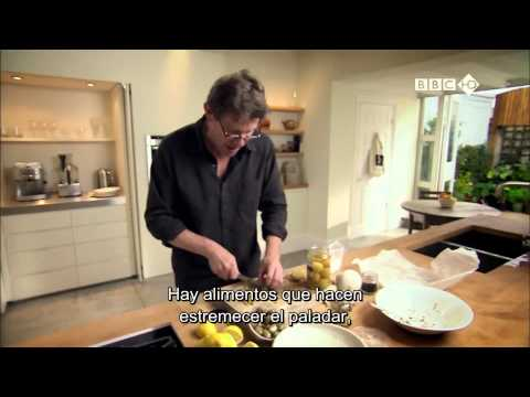 Nigel Slater - Pollo agridulce