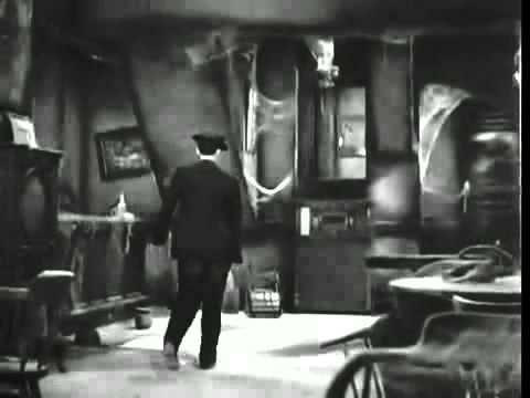 Download Buster Keaton - The Gold Ghost (1934) (Laurel & Hardy)
