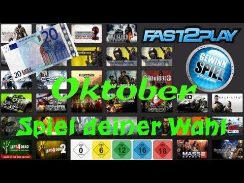 gewinnspiel-oktober-20€-gutschein-für-fast2play-de-german-hd)