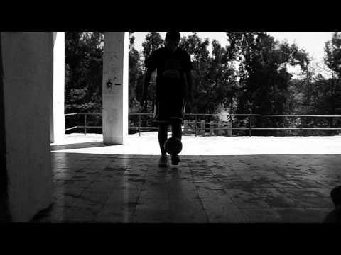 Joni FS - Every Single Day Trailer
