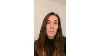 Student review for the ONLINE yoga teacher training with Alpha Yoga | Greece