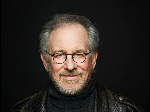 Boom Blox Dev: Steven Spielberg Says He Played a LOT of Pong While Filming Jaws  IGN Unfiltered