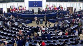 Új jelölt az Európai Bizottság elnöki posztjára 19-07-02