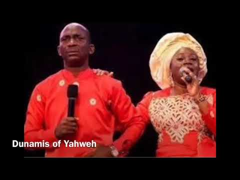 Download Dr  Paul Enenche Tongues of Fire 8 hours
