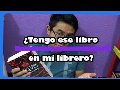 ¿tengo-ese-libro-en-mi-librero?