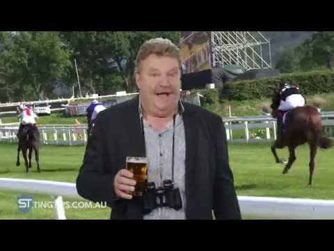 Free Sports Tips - Melbourne Cup 2015