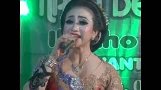 Langgam Ngimpi Wiwit & Dhimas Tejo Campursari Terbaru