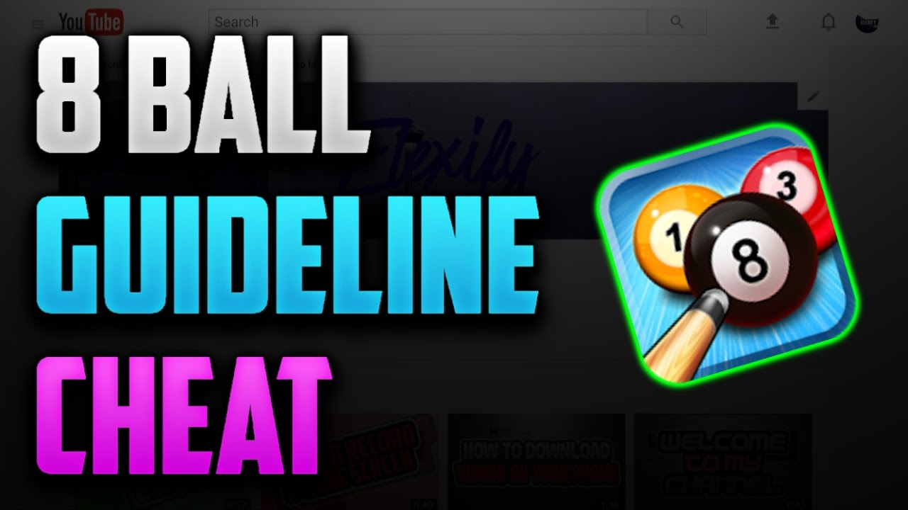 8 ball pool hack iphone how to get endless guideline on 8 pool on your iphone 5144