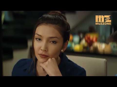 Nurlan Saburov Poshutil V Kazahstanskom Kino Youtube