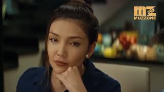 Нурлан Сабуров пошутил в казахстанском кино.