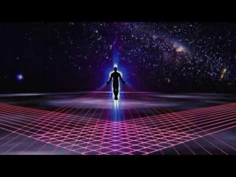 Dusky - Yoohoo (Official Video)
