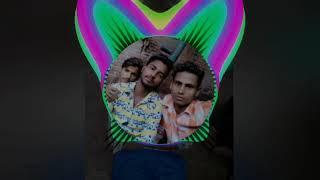 Kar diya Gadiya follow Sariya Punjabi songs     mix by DJ Punit Mathura se 8126414345