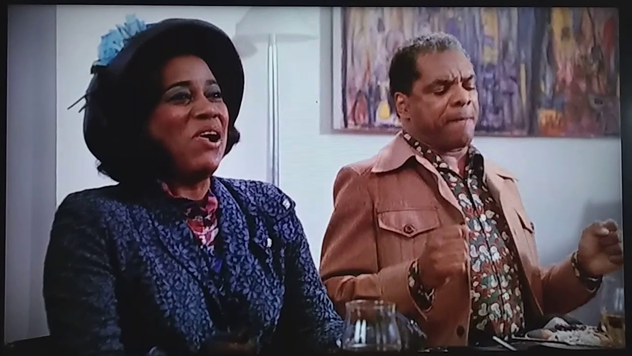 Image result for boomerang movie john witherspoon images