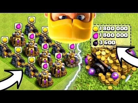 MY BASE IS DEAD...........😭 - Clash Of Clans
