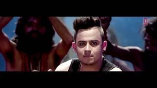 Mahadev Ke Pujari | RPS Janaab | New Hindi Song | Latest Bhole Baba Kanwar Bhajan 2018 Music M G