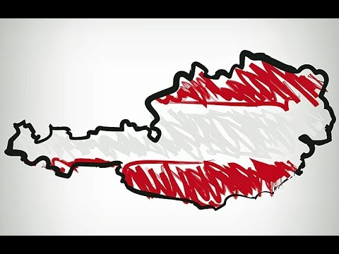Как правильно заполнить заявку на получение рабочей визы в Австрию