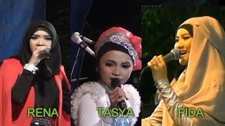 [Full Album] O.M PERSADA RIA P.P Sunan Drajat Vol.1 (HD 750p Quality)