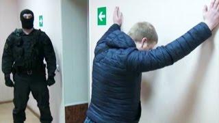 видео Пробный онлайн тест на получение на гражданства РФ