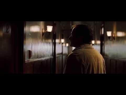 """Insomnia"" Best Scene HD"