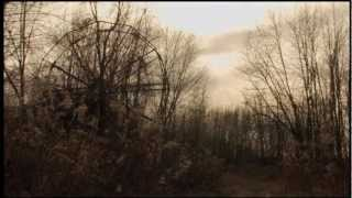 DEADWOOD PARK Extended Trailer