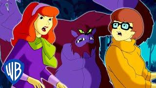 Scooby-Doo! | Beware El Chupacabra! | WB Kids