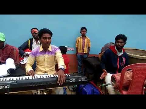 New Santali song video Nalagola Daulat pur