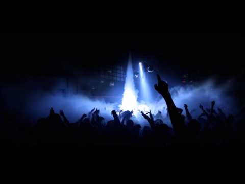 Absolute Dance spring 2014 Dj Wavesound's mix