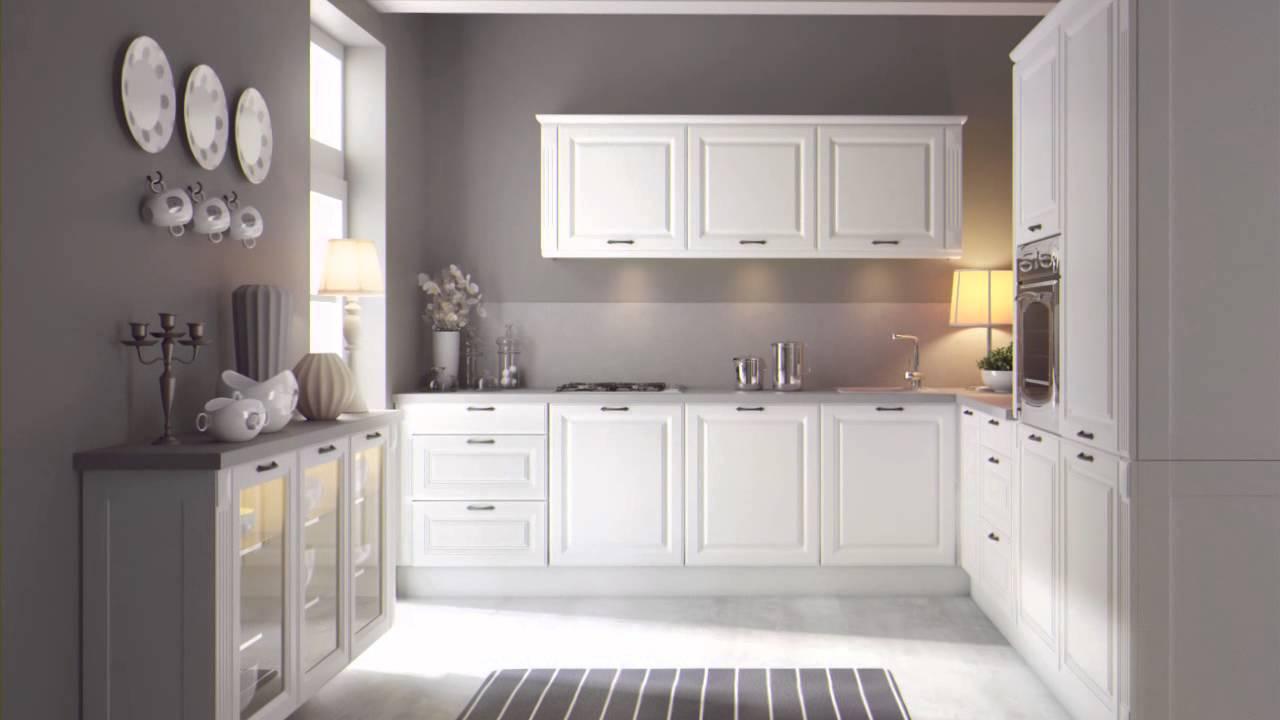 Kuchnie Na Wymiar Senso Kitchens 20 Taniej W Black Red White Youtube